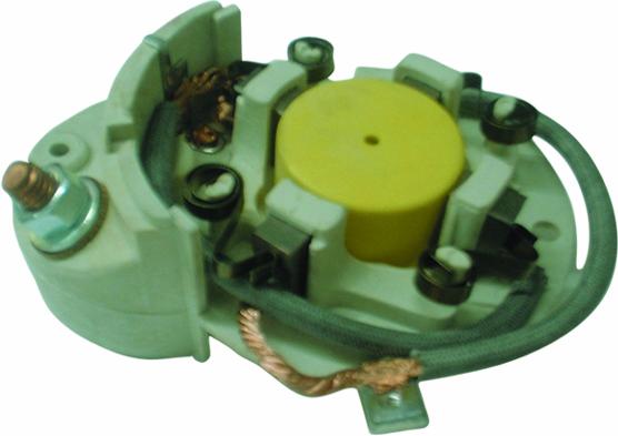 A- 401